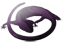 LEGUS 3.0 logo