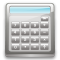 ./is/templates/profily/calculator-icon.png